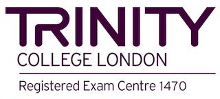 Trinity College (London)