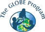 The GLOBE Program logo
